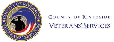 Riverside County Veteran Services