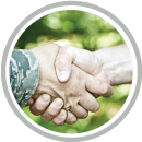 Veterans'Employment Services